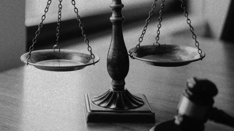 O que é o legal design no contrato?