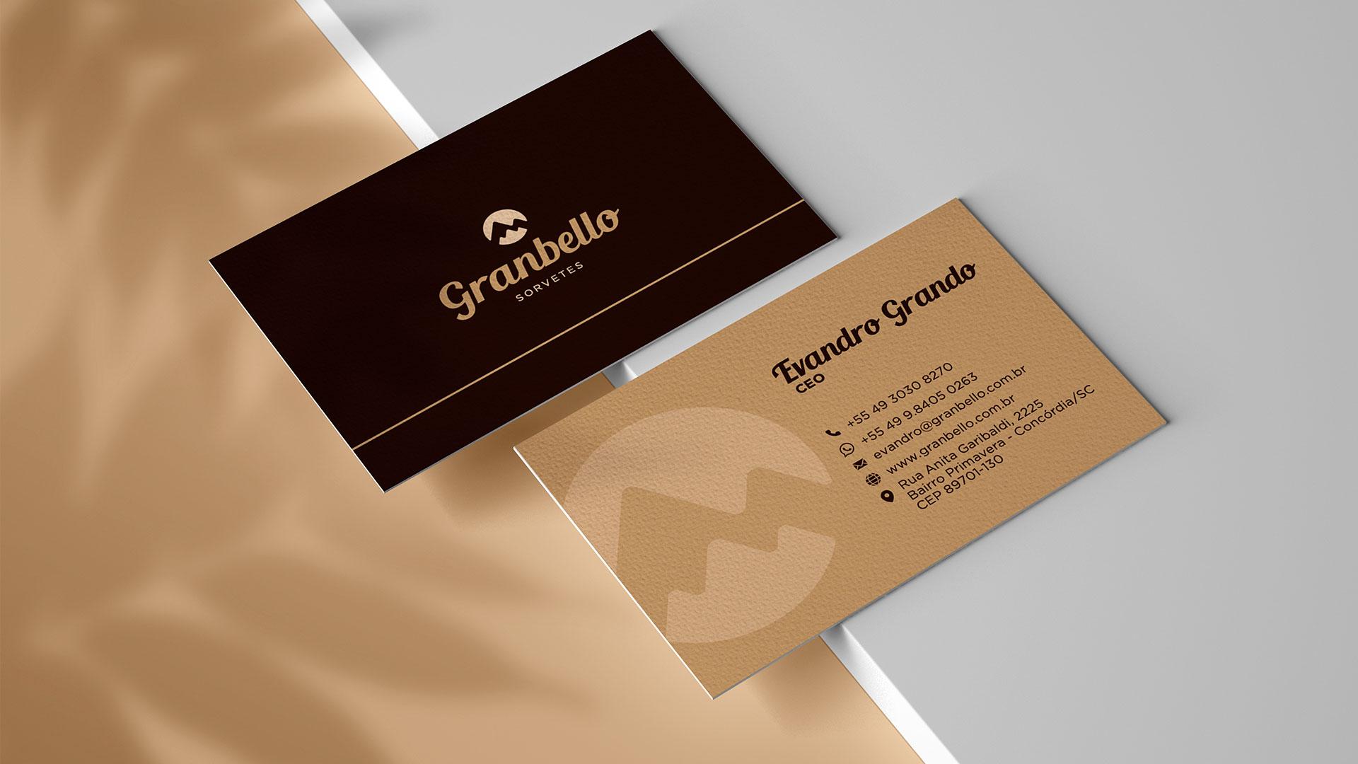 Designauta-Case-Grabello3