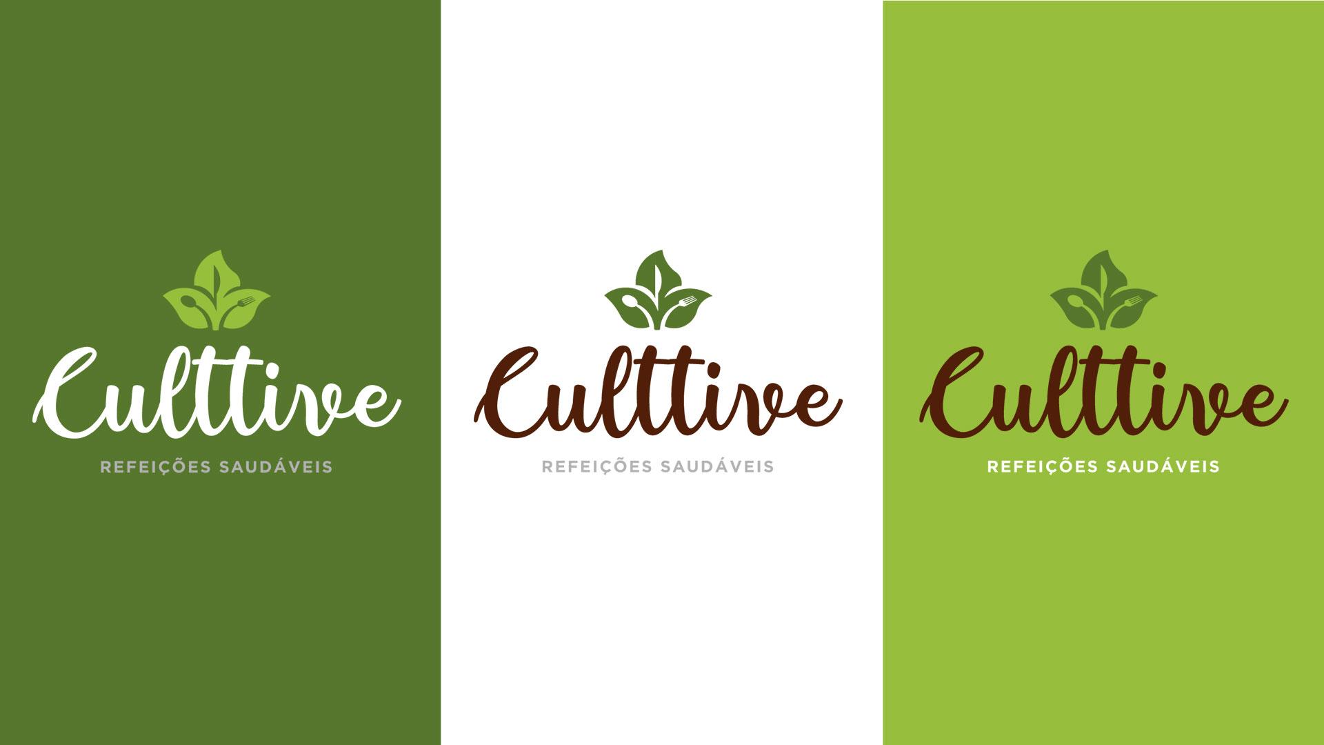 Designauta-Case-culttive